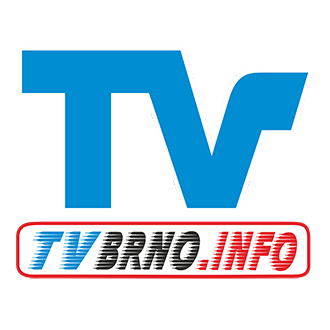 Banner TVBrno.info
