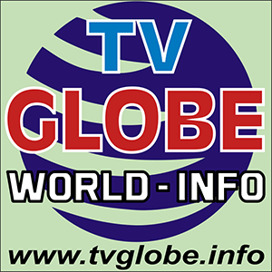 TVGlobe.info